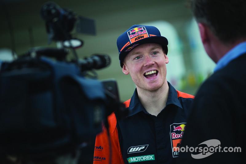 "<img src=""http://cdn-1.motorsport.com/static/custom/car-thumbs/MOTOGP_2018/NUMBERS/smith.png"" width=""50"" />Bradley Smith (Red Bull KTM Factory Racing)"
