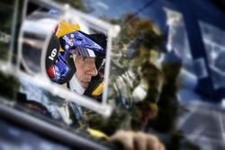Жюльєн Інграссія, M-Sport Ford