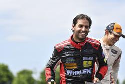 #31 Action Express Racing Cadillac DPi, P: Felipe Nasr, #7 Acura Team Penske Acura DPi, P: Helio Ca