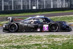 Speed Factory Racing