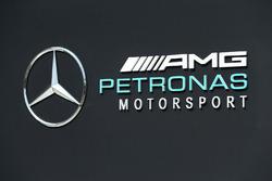 Marcus Ericsson, Sauber logo