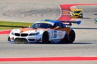 Mills Racing