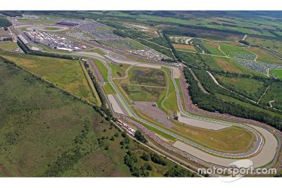 Anuncio TT Circuit Assen