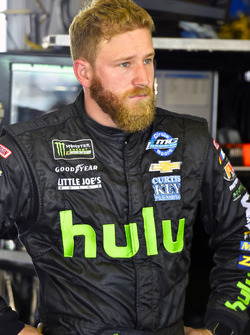 jeffrey earnhardt without a ride after circle sport and tmg split rh motorsport com