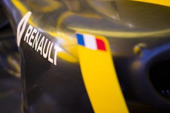 2019 Formula Renault Eurocup team unveil
