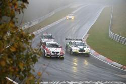 Maxime Soulet, Andy Soucek, Christer Jöns, Bentley Team Abt, Bentley Continental GT3