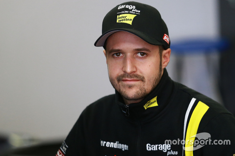 Thomas Lüthi, Interwetten