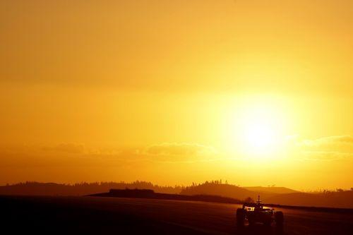 F1 Portuguese GP Live Updates - race day