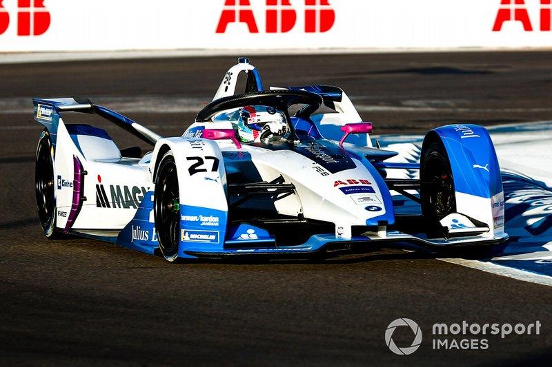 """Bruno Spengler (BMW i Andretti) - 7e, 1'17""""735 (250 kW)"""