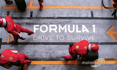 Motorsport.com Türkiye