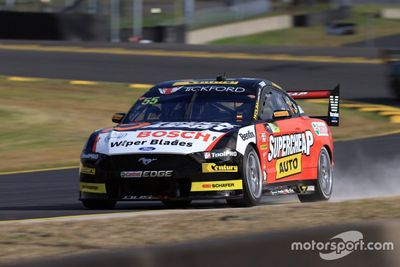 Eastern Creek 1