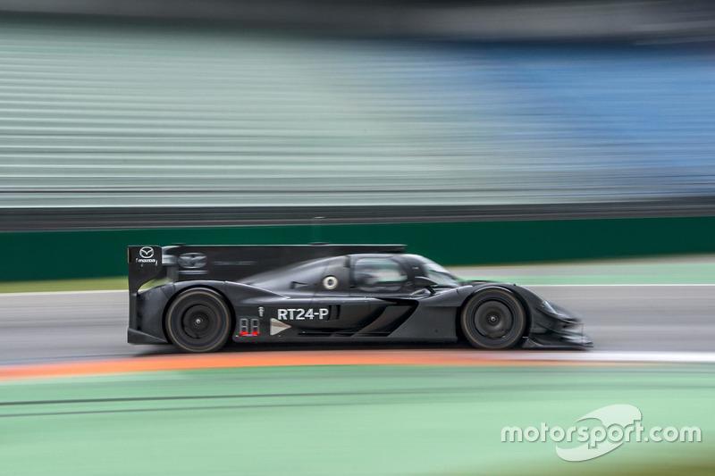 https://cdn-2.motorsport.com/images/mgl/Y9o84580/s8/imsa-mazda-team-joest-hockenheim-testing-2017-mazda-team-joest-mazda-rt24-p.jpg