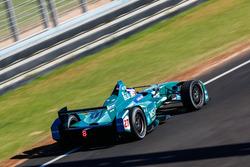 Alexander Sims, Andretti Formula E Team