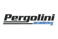Pergolini Academy, logo