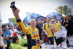 Tom Coronel, Roal Motorsport