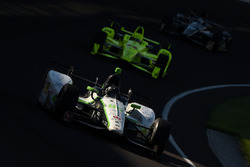 Jonathan Byrd's Racing