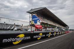 Баннеры Motorsport.com