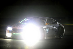 #99 Rowe Racing, BMW M6 GT3: Максим Мартан, Філіпп Енг, Алекс Сімс
