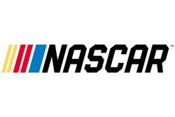 Logo: NASCAR