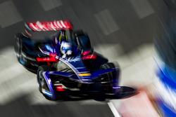 Sam Bird, DS Virgin Racing, Spark-Citroen, Virgin DSV-02