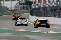 Benjamin Lessennes, Boutsen Ginion Racing, Honda Civic Type-R TCR