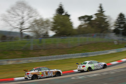 Thomas Leyherr, BMW M235i Racing Cup