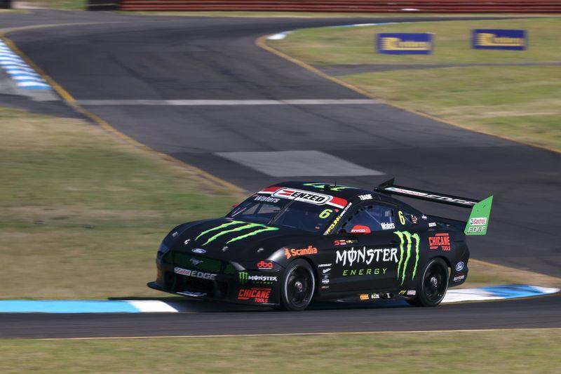 Tickford Racing