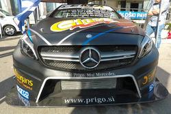 Lema Racing