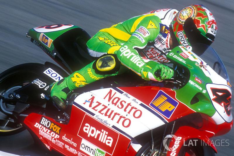 Imola 1998