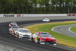 Kasey Kahne, Leavine Family Racing, Chevrolet Camaro FDNY Foundation