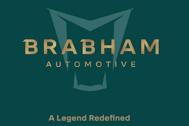 Autó Autómárkát alapított a korábbi F1-versenyző – Brabham Automotive