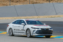 Toyota Avalon, Grand Marshal