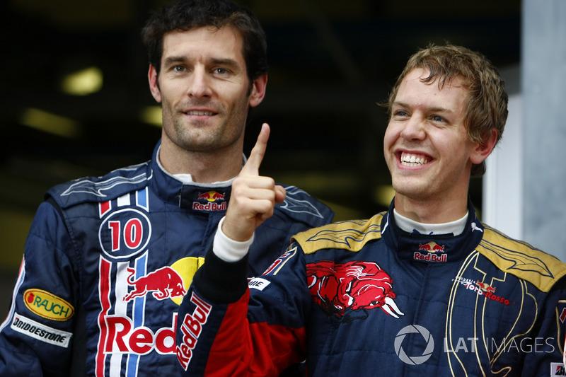 Sebastian Vettel - GP do Japão de 2007