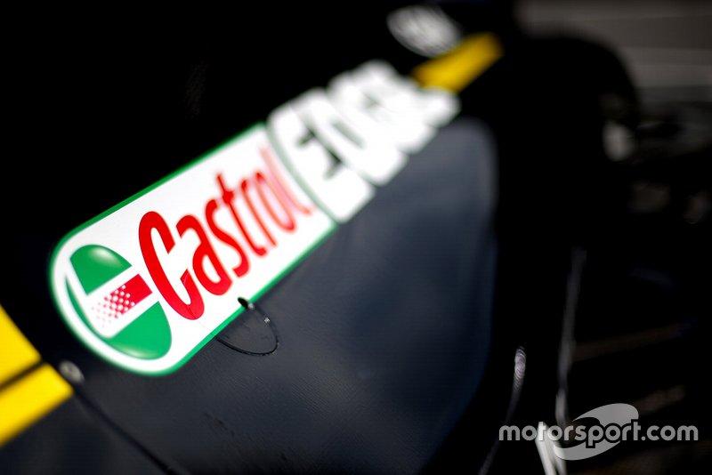 GP Austrii