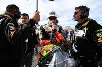 Leopard Racing