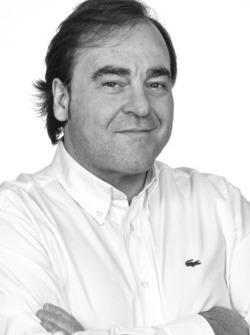 German García Casanova
