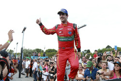 3. Lucas di Grassi, ABT Schaeffler Audi Sport