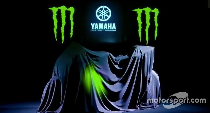 Previo presentación Yamaha