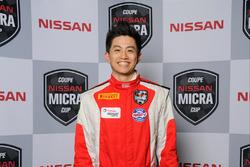 Keishi Ayukai