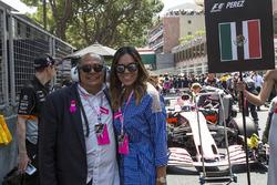 Temporada 2017 F1-monaco-gp-2017-antonio-perez-garibay-father-of-sergio-perez-and-paola-perez