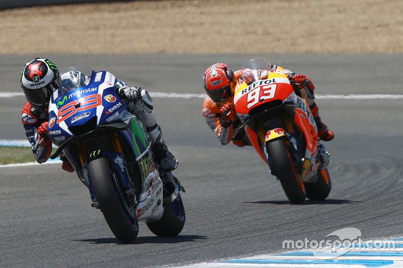 Гран При Испании. 3 место