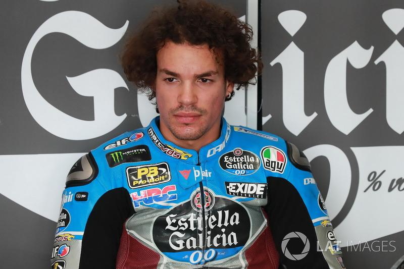 """<img src=""""http://cdn-1.motorsport.com/static/custom/car-thumbs/MOTOGP_2017/RIDERS_NUMBERS/Morbidelli.png"""" width=""""30"""" /> Franco Morbidelli (Estrella Galicia 0,0 Marc VDS)"""