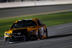Erik Jones, Joe Gibbs Racing Toyota Camry
