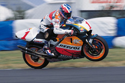 Мік Дуен, Repsol Honda Team