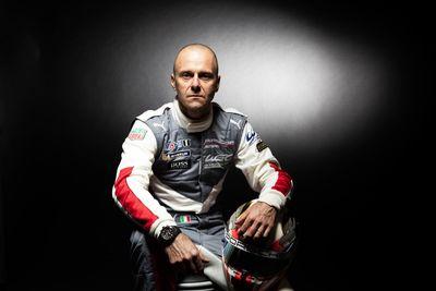 Porsche GT Team pilotları