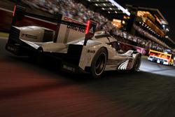 Forza 6 screenshot