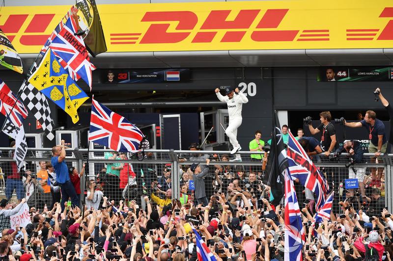 Гран Прі Великої Британії