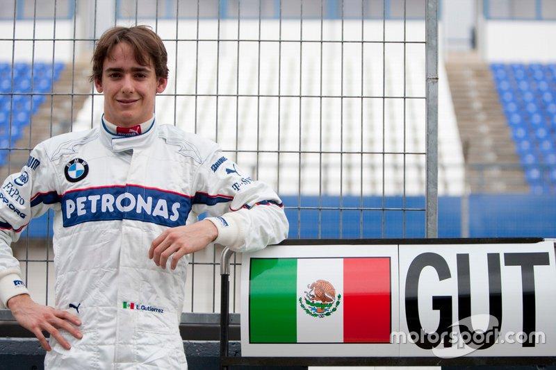 "<img class=""ms-flag-img ms-flag-img_s1"" title=""mexico"" src=""https://cdn-1.motorsport.com/static/img/cf/mx-3.svg"" alt=""mexico"" width=""32"" /> Esteban Gutiérrez, Sauber F1 2013"