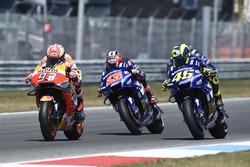 MotoGP 2018 Motogp-dutch-tt-2018-marc-marquez-repsol-honda-team-valentino-rossi-yamaha-factory-racing