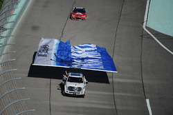 Dale Earnhardt Jr., Hendrick Motorsports Chevrolet, Hendrick Motorsports Chevrolet